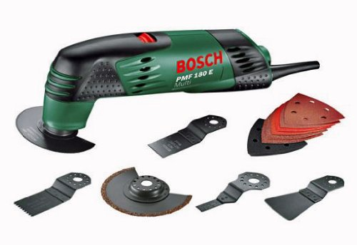 bosch multimaster