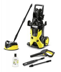 Werkzeuggeschenke für Männer